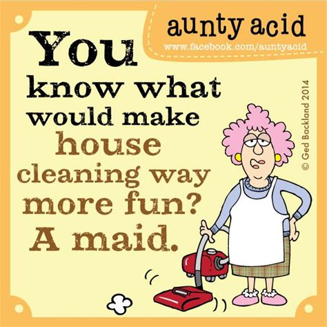 1000 ideas about house cleaning humor on pinterest 204 best maxine aunty acid images on pinterest aunty
