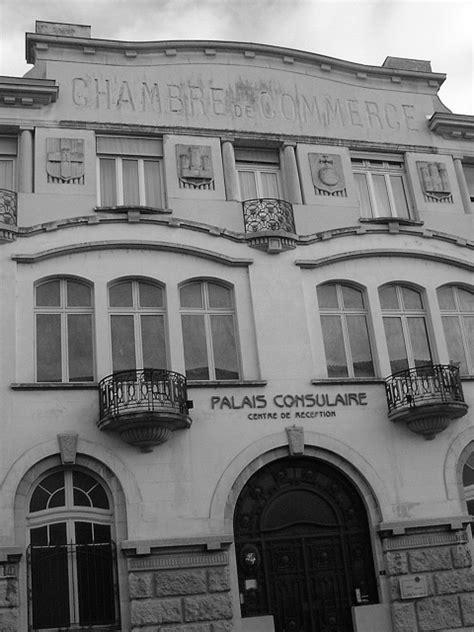 chambre de commerce de valence les h 244 tels consulaires des 233 es 1930 reflet