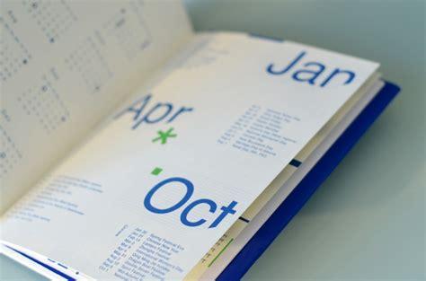 design inspiration agenda maxim cormier chen fan 2014 personal agenda the book
