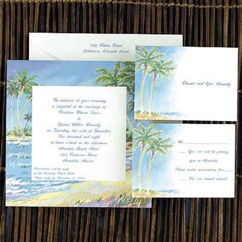 destination wedding invitations templates destination wedding invitation wording vertabox