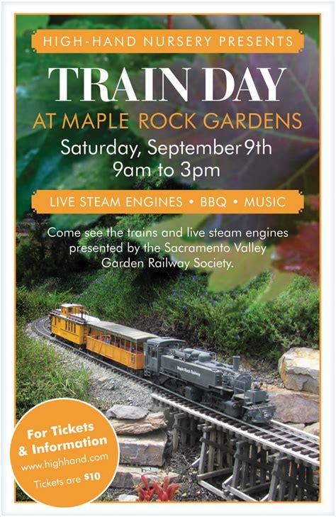 maple rock gardens maple rock gardens japanese maple rock garden rock