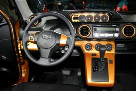 Scion Xb Interior Accessories by Cars Motorcycles Scooters On Jdm Scion Tc And