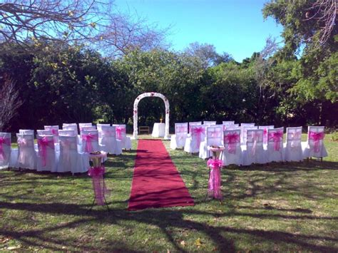 Garden Arch Cape Town Wedding Flowers And Decor Cape Town Wedding And Event