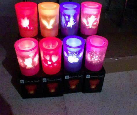 Special Lilin Ulang Tahun Api Aneka Warna Lilin Api Aneka Warna lilin elektrik murah gratis ongkos kirim