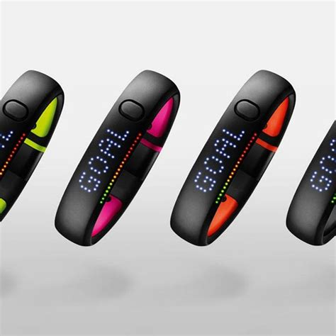 activity trackers best the benefits of using the best activity tracker reviews