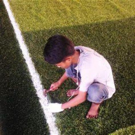 Karpet Lantai Sintetis jual rumput buatan sintetis karpet lantai futsal harga