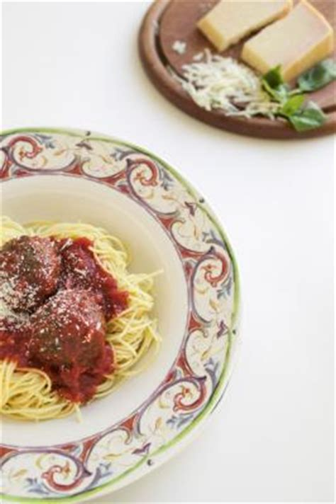 whole grains triglycerides can switching from regular pasta to whole wheat pasta
