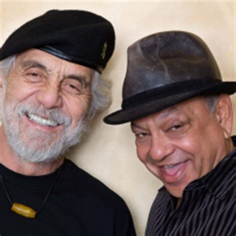 cheech & chong tickets 2018 2019 schedule & tour dates