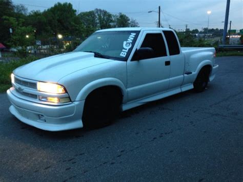 2000 s10 motor 2000 extended cab s10 xtreme supercharged stroker motor
