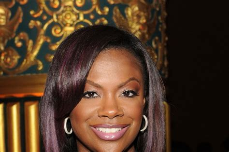 kandi burruss hairstyles 2015 2015 empower u line up revealed featuring kandi burruss