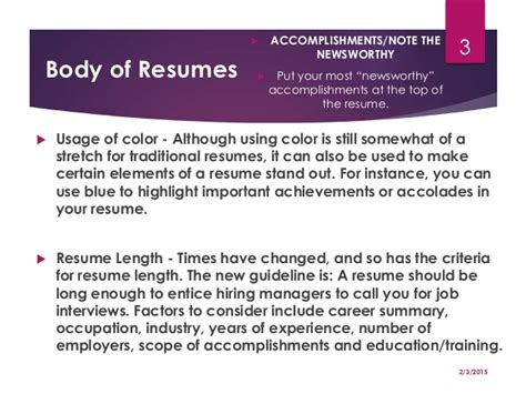 Resume 4 Success by Resume Writing Strategies For Success