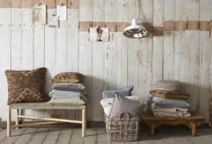 Denmark Interior Design Home Interior Design Decoholic