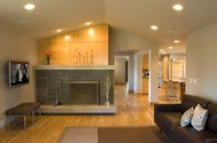 home remodeling � black amp white house complete guide