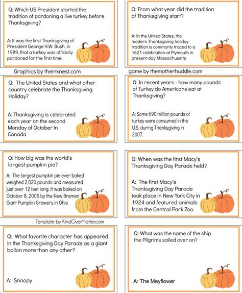printable games for elderly printable thanksgiving activities for elderly festival