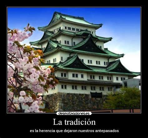 imagenes de nagoya japon la tradici 243 n desmotivaciones