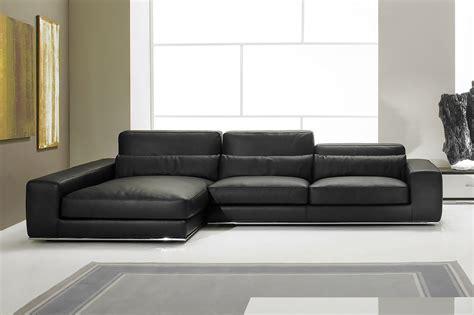 usato divani divani angolari in pelle usati