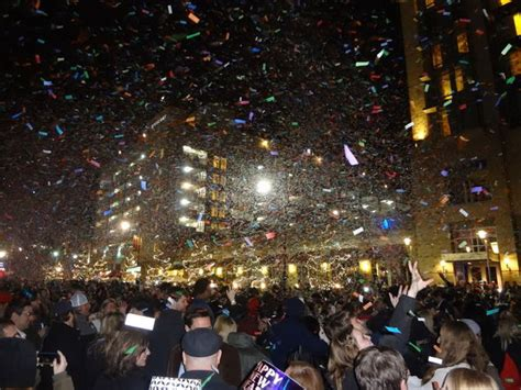 new year celebration live downtown countdown new year s celebration live