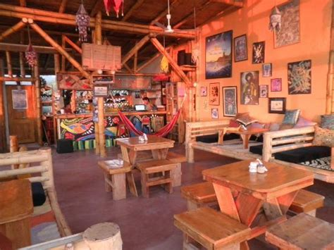 20 best floyd restaurants on tripadvisor see 22 surf restaurant aye restaurant reviews phone number