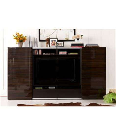 Besta Holmbo best 197 holmbo tv storage combination advertorial bring to your living room with ikea