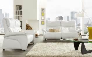himolla sofa leder himolla polsterm 246 bel gmbh himolla