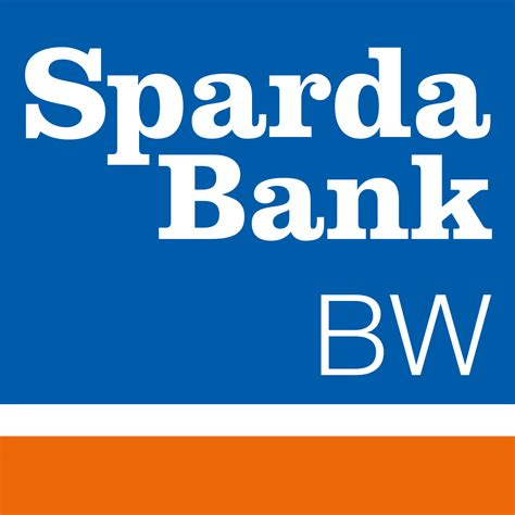 bewertung sparda bank banken in waiblingen