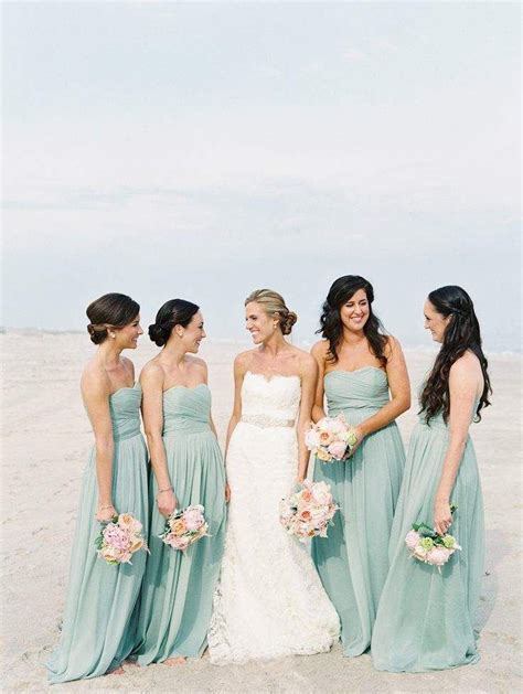 358 best images about mint green weddings on pinterest