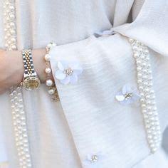 Gamis Abaya Maxi Zara Pink sale zara abaya was 163 39 99 now 163 24 99 mini zara