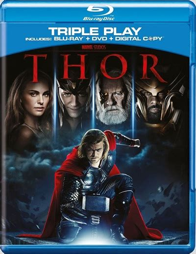 thor movie yify thor 2011 720p brrip x264 700mb yify box office