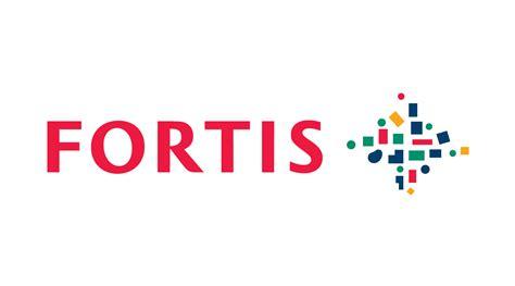 fortis bank fortis logo logok