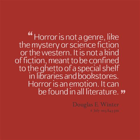 horror movie quotes quotesgram horror quotes quotesgram