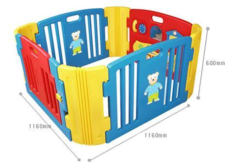 Pagar Pengaman Bayi Murah sewa play pen murah di bekasi rental alat bayi