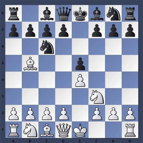 best 25 chess moves ideas on pinterest chess chess pieces and play live chess