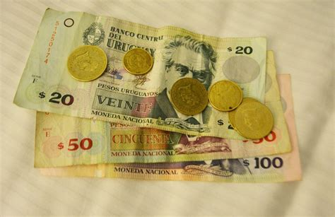 peso uruguaio real 1 real vale quantos pesos uruguaios falando de viagem