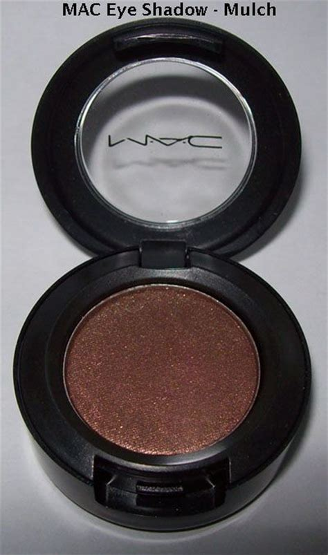 Mac Fruity Eye Shadow X 6 mac velvet mulch reviews photos makeupalley