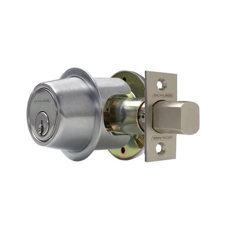 schlage front door handle how to remove schlage front door handle door handle remove