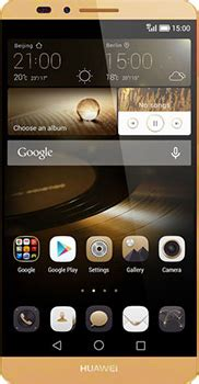 huawei ascend mate  gold price  pakistan specifications whatmobile