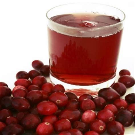 what can you give a for urinary tract infection can i give my baby cranberry juice