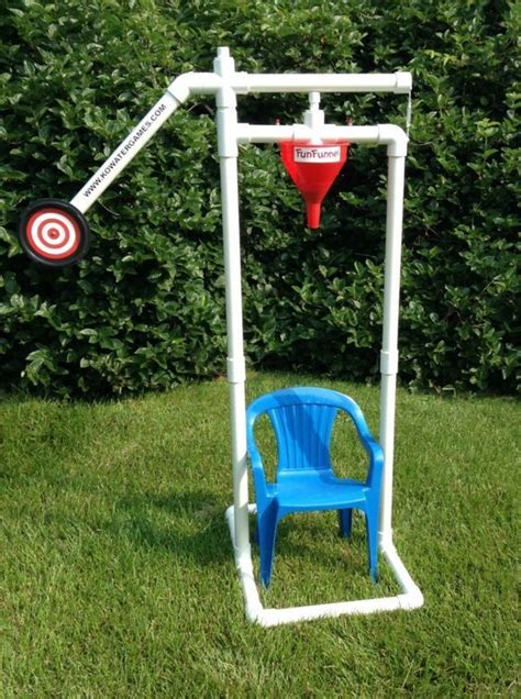 backyard games 1000 images about party games on pinterest kerplunk