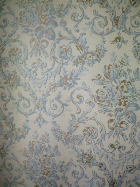 victorian wallpapers wallpaper i want to be a pin up