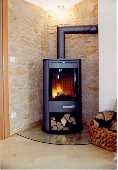fliesenhaus münchen design heizk 246 rper wohnzimmer g 252 nstig