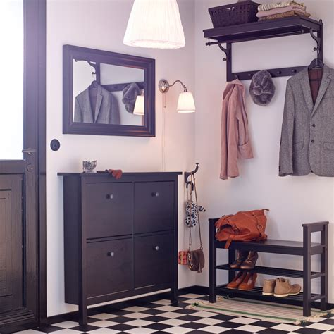 ikea entryway ideas hallway furniture ideas ikea
