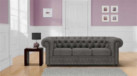 real chesterfield sofa real chesterfield sofa chesterfield corner sofa real