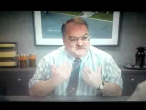 Office Space Skills by Skills Quotes Like Success
