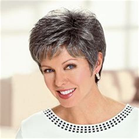hair styles for alopecia patients short wigs blonde wig and wigs on pinterest