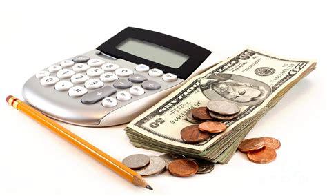 Personal Finance personal finance blogs monitor
