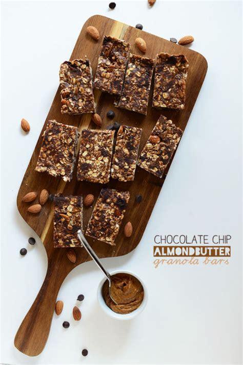 Bars No More Than 23 Days by 35 Healthy Granola Bar Recipes How To Make Granola Bars