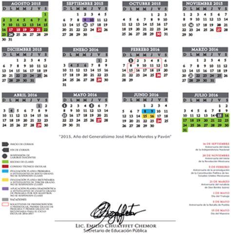 Calendario Escolar 2018 Panama Gaceta Oficial Gaceta Parlamentaria A 241 O Xix N 250 Mero 4450 Iii Mi 233 Rcoles