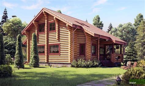 casa casette casa fai da te casette da giardino realizzazione casa