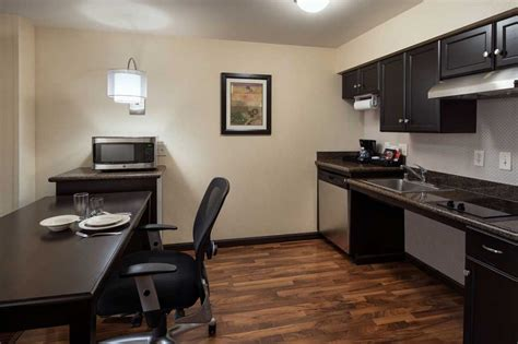 Anaheim Suites With Kitchen by Homewood Suites By Anaheim Gate Area