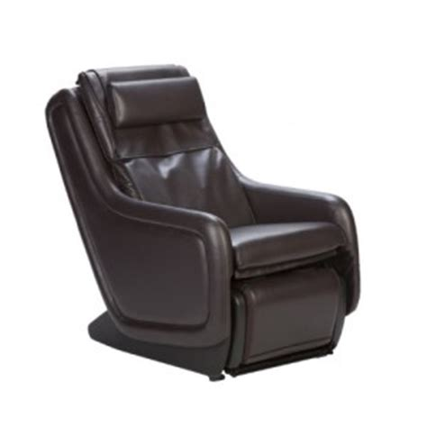 Most Expensive Recliner by You Wondered What The Most Expensive Recliner Is